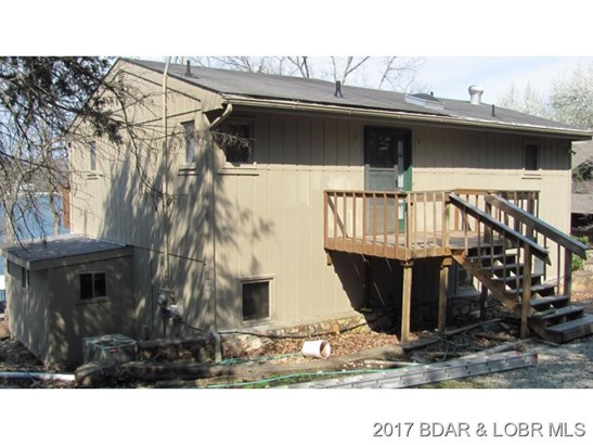 29488 Royal Oak Ln. , Gravois Mills, MO - USA (photo 2)