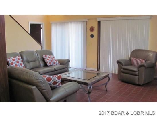 29488 Royal Oak Ln. , Gravois Mills, MO - USA (photo 3)