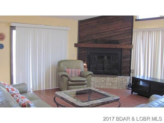 29488 Royal Oak Ln. , Gravois Mills, MO - USA (photo 4)