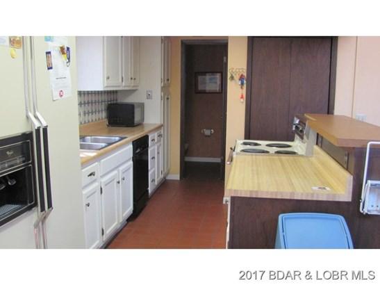 29488 Royal Oak Ln. , Gravois Mills, MO - USA (photo 5)