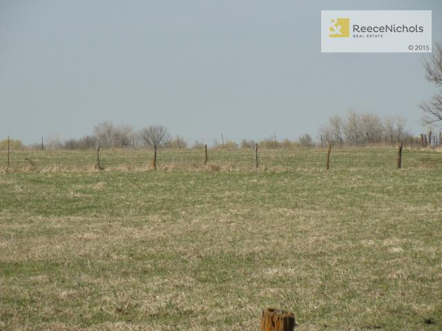 S Cowger Road, Peculiar, MO - USA (photo 2)