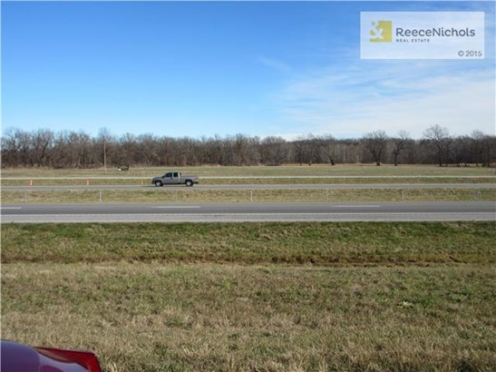 S East Outer Belt Road, Peculiar, MO - USA (photo 1)
