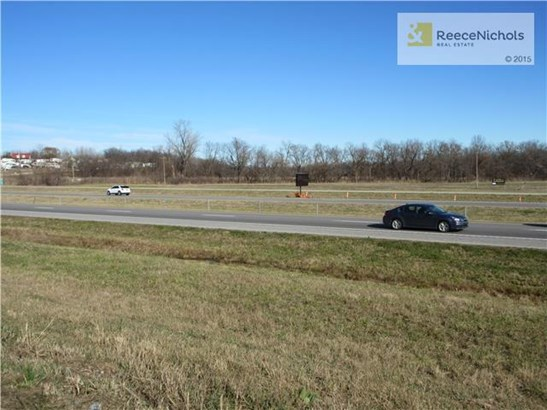 S East Outer Belt Road, Peculiar, MO - USA (photo 2)