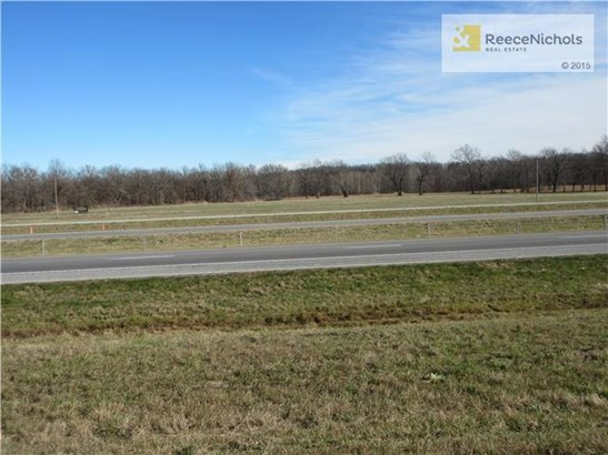 S East Outer Belt Road, Peculiar, MO - USA (photo 4)