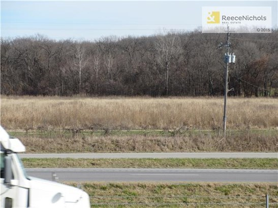 S East Outer Belt Road, Peculiar, MO - USA (photo 5)