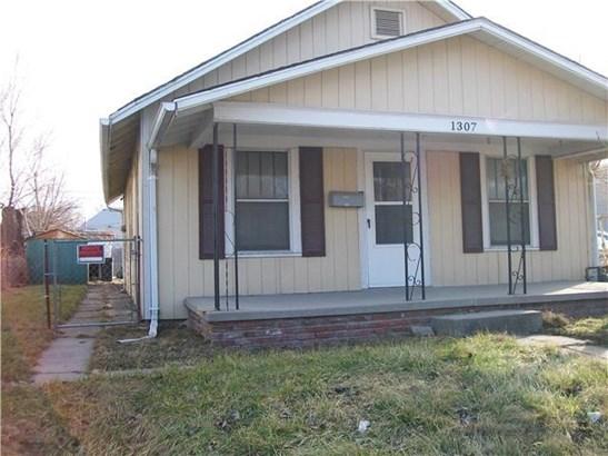 1307 Kansas Avenue, Kansas City, KS - USA (photo 2)
