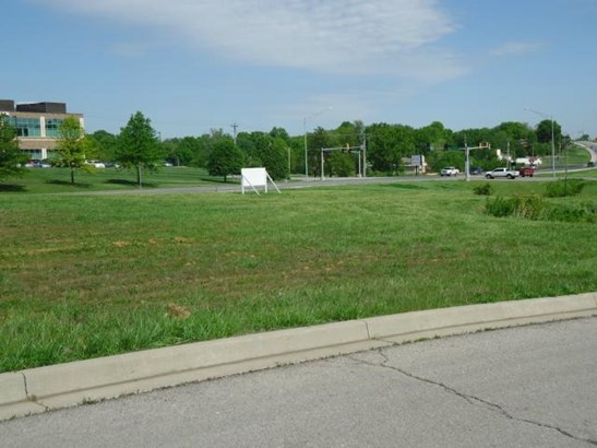 Lot 5 N Jesse James Road, Excelsior Springs, MO - USA (photo 4)