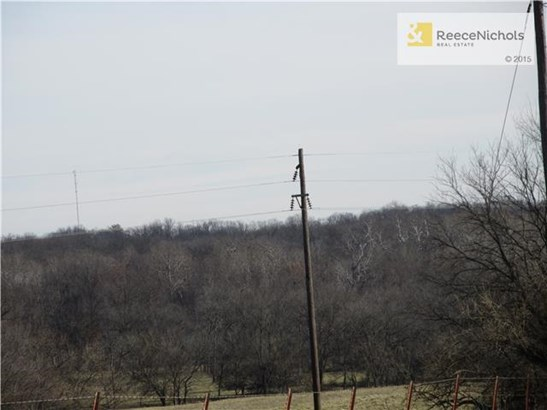Tbd S Cowger Road, Peculiar, MO - USA (photo 4)