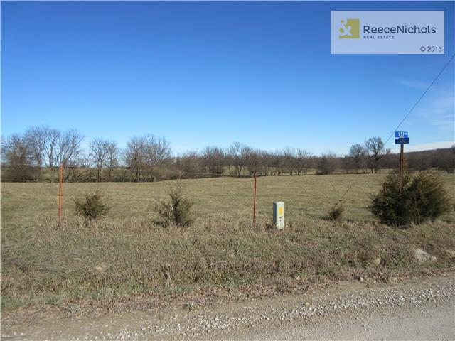 Tbd S Cowger Road, Peculiar, MO - USA (photo 5)