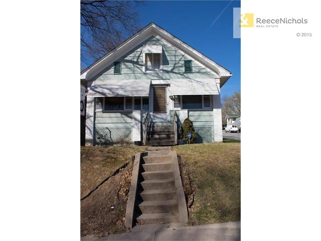 70 S 16 Street, Kansas City, KS - USA (photo 2)