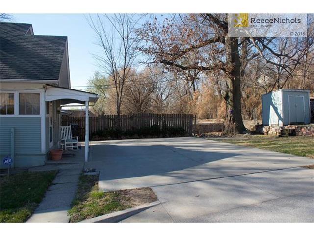 70 S 16 Street, Kansas City, KS - USA (photo 3)