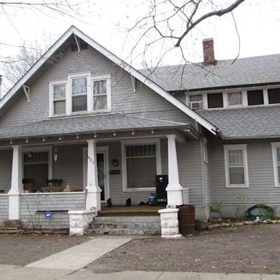 622 Main St , Osage City, KS - USA (photo 1)
