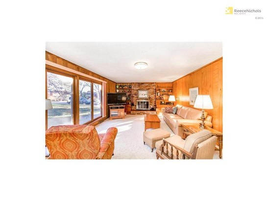 155 Terrace Trail South Street, Lake Quivira, KS - USA (photo 5)
