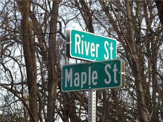 00000 River Street, Tonganoxie, KS - USA (photo 1)