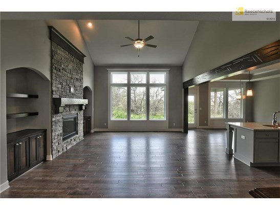 5136 W Meadow Lark Drive, Shawnee, KS - USA (photo 3)