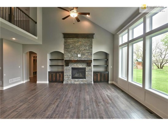 5136 W Meadow Lark Drive, Shawnee, KS - USA (photo 5)