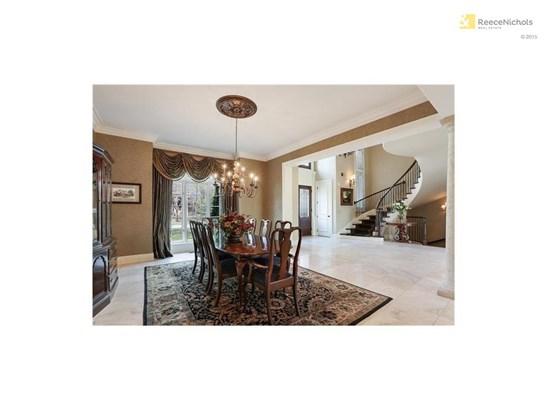 4241 W 113th Terrace, Leawood, KS - USA (photo 3)