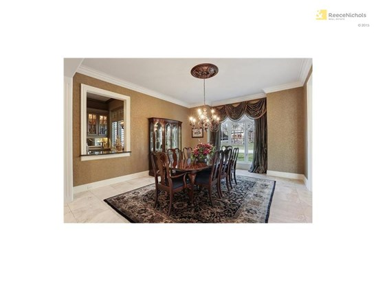 4241 W 113th Terrace, Leawood, KS - USA (photo 4)