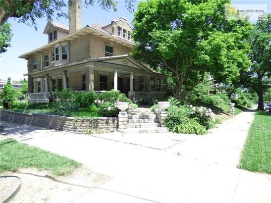3000 E 6th Street, Kansas City, MO - USA (photo 1)