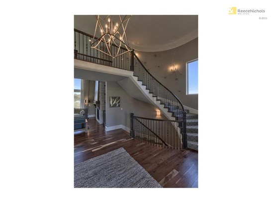 Photos are of a Sold Chesapeake in the community. (photo 5)