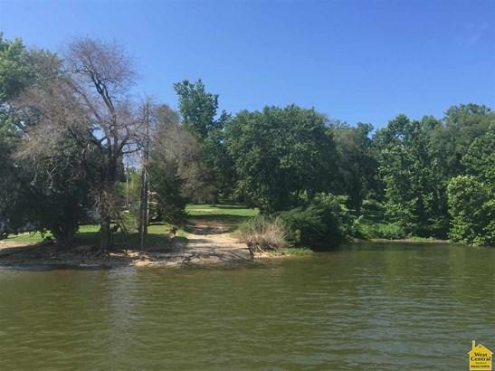 10 Lots Turtle Creek , Stover, MO - USA (photo 2)