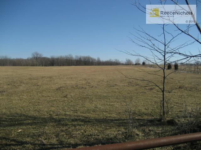 Tbd S Orchard & 7 Highway, Harrisonville, MO - USA (photo 1)