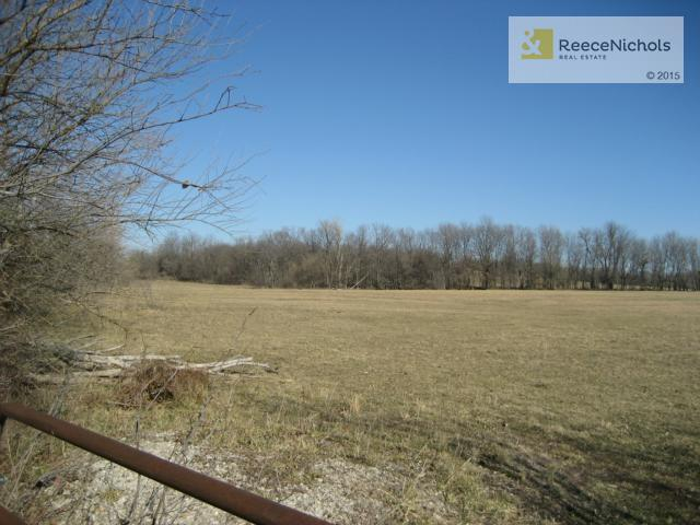Tbd S Orchard & 7 Highway, Harrisonville, MO - USA (photo 2)