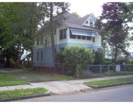 15 Cortland St, Springfield, MA - USA (photo 1)