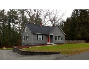 137 Maxwell Rd, Monson, MA - USA (photo 1)