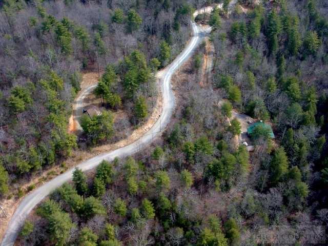 Log,Mountain, Single Family - Purlear, NC (photo 5)