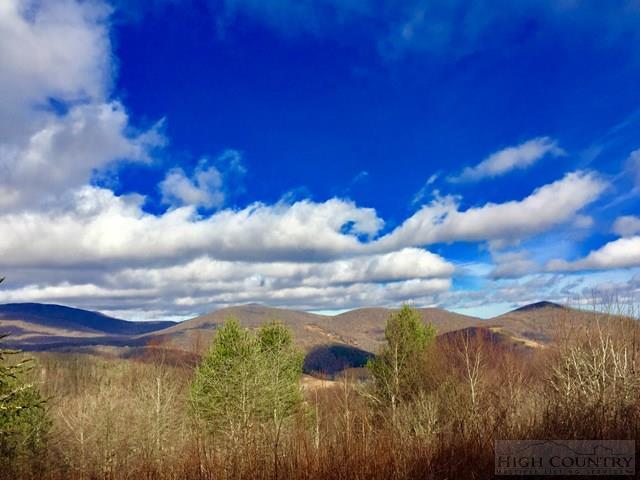 Subdivision - Boone, NC (photo 1)