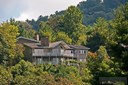 Mountain, Single Family - Boone, NC (photo 1)