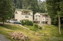 Apartment Building - Blowing Rock, NC (photo 1)