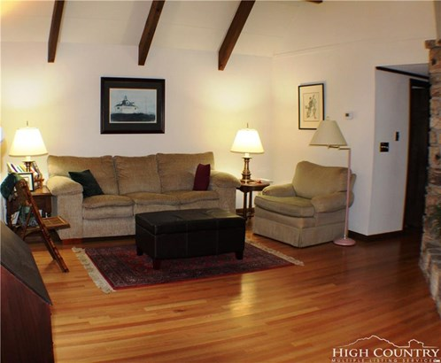 Chalet, Single Family - Boone, NC (photo 5)