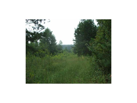 Lot 0 Salacoa Road, Waleska, GA - USA (photo 1)