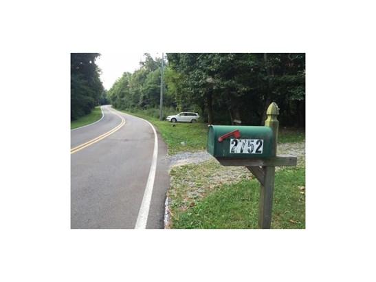 0 Monument Ridge Road, Jasper, GA - USA (photo 5)
