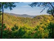1329 Mcelroy Mountain Drive, Big Canoe, GA - USA (photo 1)