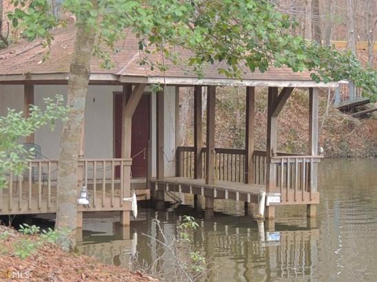 525 Piedmont Lake Dr 10, Pine Mountain, GA - USA (photo 4)