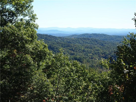 Lot 35 Utana Bluffs Trail, Ellijay, GA - USA (photo 3)