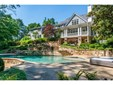 515 Tara Trail, Sandy Springs, GA - USA (photo 1)