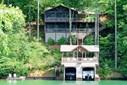 143 Thoroughbred Ln, Clayton, GA - USA (photo 1)