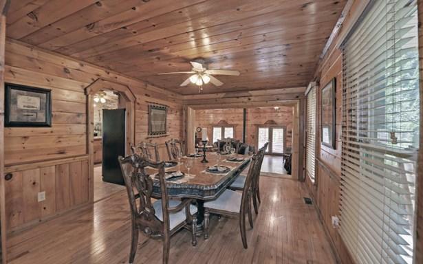 17977 Morganton Hwy, Morganton, GA - USA (photo 4)