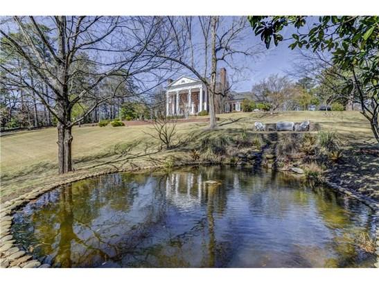 855 Davis Drive, Atlanta, GA - USA (photo 2)