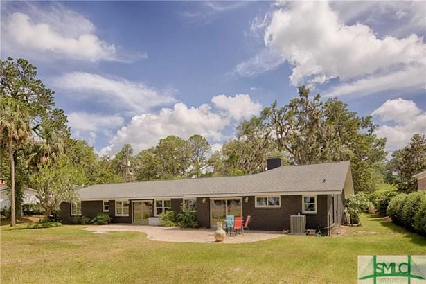 130 Falligant, Savannah, GA - USA (photo 2)