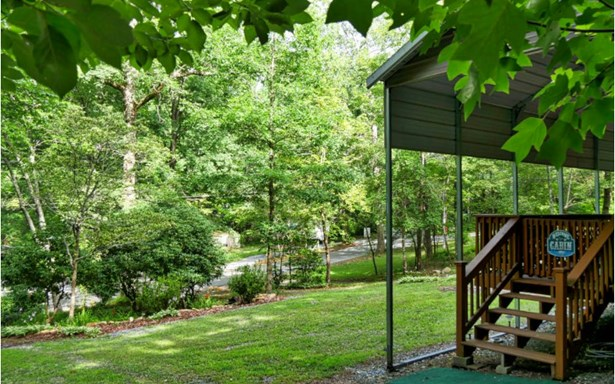 548 Gander Gap Road, Hiawassee, GA - USA (photo 3)