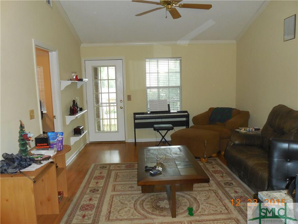 211 Edgewater Drive 31, Savannah, GA - USA (photo 3)