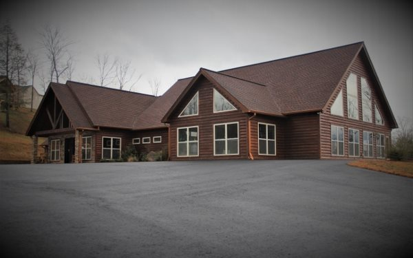 Lot 8 Susie Court, Blairsville, GA - USA (photo 4)
