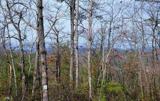 0 Tallulah Vw, Tallulah Falls, GA - USA (photo 1)