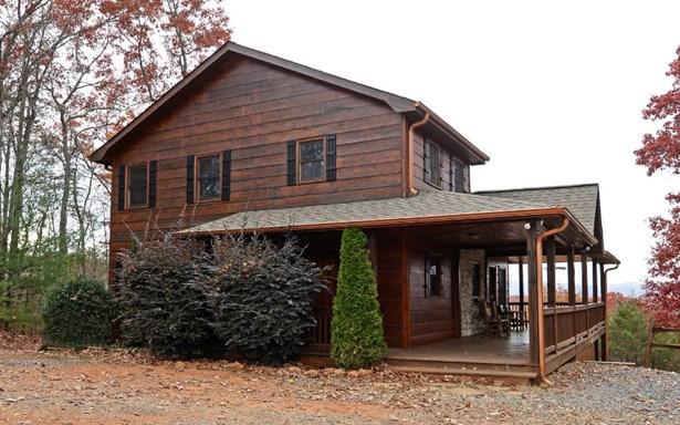 114 Cohutta Overlook, Blue Ridge, GA - USA (photo 2)
