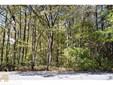 2780 Hoplkins Rd, Powder Springs, GA - USA (photo 1)